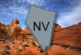 Discover Nevada